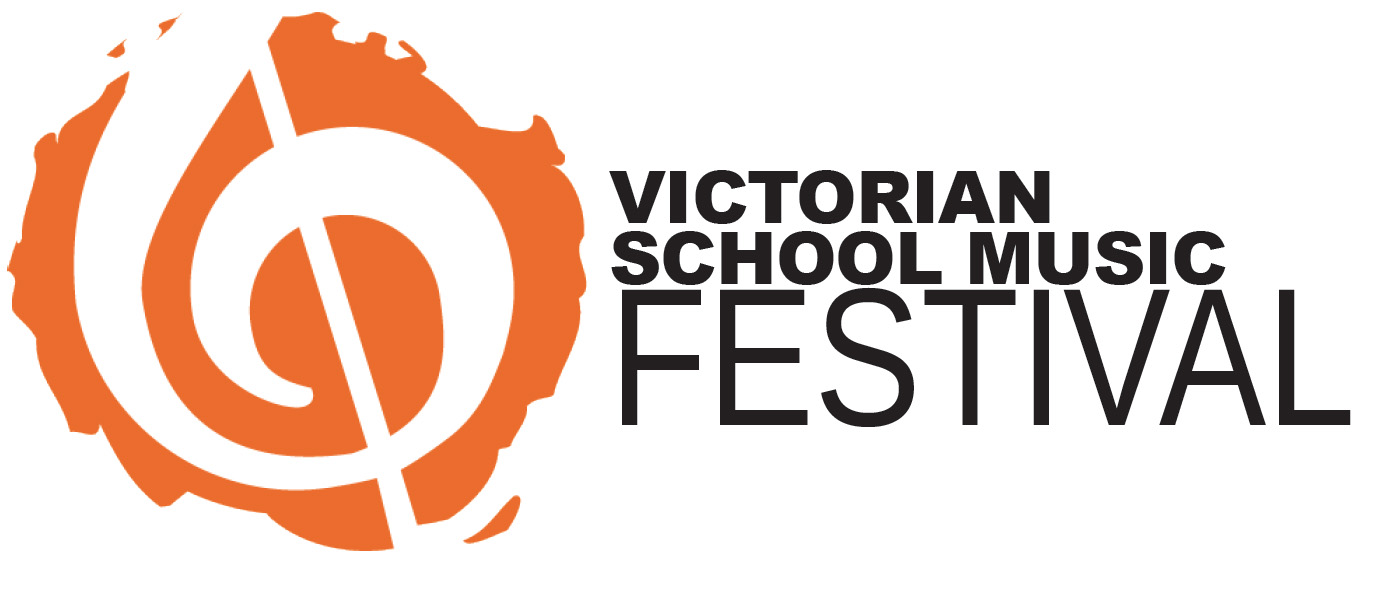 Victorian School Music Festival. Produced by Fine Music it is the largest event of its kind in Australia